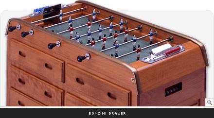 drawer_p