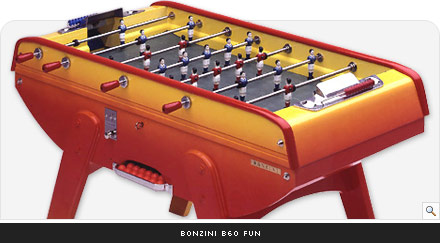 b60_fun_p